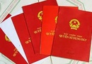 Tp. Hồ Chí Minh: Cần bán gấp nhà MT 180m2 Với Giá Rẻ CL1033727