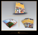 Tp. Hà Nội: in catalogue gia sieu canh tranh CL1040150P5
