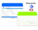 Tp. Hà Nội: in phong bi gia cuc re tai HN CL1048796