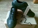 Tp. Hải Phòng: Bán 1 đôi giầy hiệu Kappa, fullbox, giá tag đi kèm 50Euro tại Hải Phòng CL1076549P10