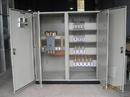 Tp. Hồ Chí Minh: tủ điện Thuận Phát CL1073848