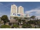 Tp. Hồ Chí Minh: Cần cho thuê gấp căn hộ Hùng Vương Plaza Q.5 tầng 30 DT 132m2 3PN giá 900$/thá CL1075625P3