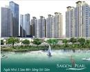 Tp. Hồ Chí Minh: Cho thuê căn hộ saigon pearl lầu cao, view đẹp, giá tốt chỉ 1250usd/ tháng CL1109783