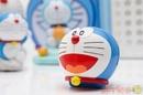 Tp. Hồ Chí Minh: Điện thoại mèo máy Doremon KATOON D1 CL1109691