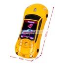 Tp. Hồ Chí Minh: Điện thoại siêu xe ferrari F699 CL1124355
