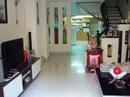 Tp. Hồ Chí Minh: Nhà bán mặt tiền quận Bình Thạnh đường D2 CL1072776P19