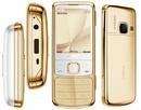 Tp. Hồ Chí Minh: nokia 6700 gold xách tay chính hãng CL1155849P3
