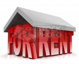 KDC INTRESCO 6B đường 16m giá chỉ 25t/ m2. LH:0905003243