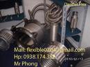Tp. Cần Thơ: Mr chuyên cung cấp Khớp nối mềm DN10 - DN2000 CL1175097P10