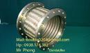 An Giang: Mr Phong chuyên cung cấp Mối nối mềm DN25 -DN2000 CL1175097P10