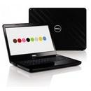 Tp. Hà Nội: Laptop Dell Insprion 14 N4030 U561333 CL1079524