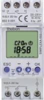 Tp. Hồ Chí Minh: công tắc định thời gian CL1203058P10