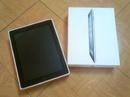 Tp. Hồ Chí Minh: Cần bán gấp Ipad 2 Wi-fi 16gb Black CL1094968P8