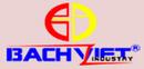 Tp. Hồ Chí Minh: Siêu thị cơ điện cung cấp thiết bị cơ điện cho các nghành công nghiệp CAT247P3