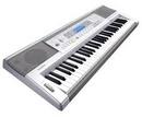 Tp. Hồ Chí Minh: Bán Đàn Organ Casio CTK 810in Mới 100% Mua Nguyên Bộ 5,8Tr Bán 3,8Tr BH Gần 2Năm CL1050527