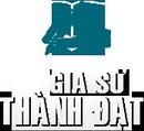 Tp. Hà Nội: Công ty TNHH Gia sư Thành Đạt trân trọng thông báo: CL1062047