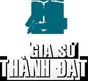 Công ty TNHH Gia sư Thành Đạt trân trọng thông báo: