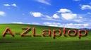 Tp. Hà Nội: Công ty A-Z Laptop. Tuyển học viên sửa chữa máy tính LAPTOP CL1044609