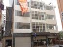 Tp. Hà Nội: Đội thợ xây dựng nhà chuyên nghiệp tại Hà Nội CL1085485P10