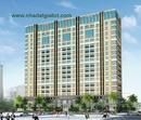 Tp. Hồ Chí Minh: Cần bán gấp căn góc tầng 7 cộng hòa plaza giá cực tốt CL1075282P8