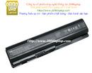 Tp. Hà Nội: pin hp HDX16 pin laptop hp HDX16 chất lượng cao CL1070332P11