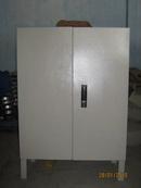 Tp. Hồ Chí Minh: tủ và vỏ tủ điện sản xuất từ thuận phát CL1078884P11
