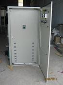 Tp. Hồ Chí Minh: vỏ và tủ điện công nghiệp sản xuất từ thuận phát CL1078884P11