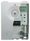 Tp. Hồ Chí Minh: Tự động bật đèn dựa trên cường độ ánh sáng LUNA129 star-time CL1032973