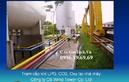 """Tp. Cần Thơ: Thi Công Gas Chung Cư Cao Tầng + """"gas chung cư"""" +""""Gas trung tâm"""" CL1110888"""