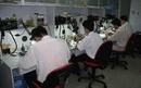 Tp. Hồ Chí Minh: Bệnh Viện Laptop Minh Quân chuyên đào tạo Kỹ Thuật Viên Sửa Chữa Laptop CL1044609