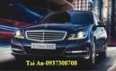 Tp. Hồ Chí Minh: C250 New 2012 nhiều màu lựa chọn giá ưu đãi Tài An-0937308708 CL1050593P7