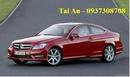 Tp. Hồ Chí Minh: C300 New 2012 phiên bản nâng cấp nhiều tính năng mới Tài An-0937308708 CL1042180