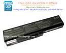 Tp. Hà Nội: pin Toshiba Satellite L635 pin laptop Toshiba Satellite L635 chất lượng cao CL1070332P11