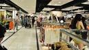 Tp. Hồ Chí Minh: Sinh nhật Zen Plaza, hàng hiệu khuyến mãi giảm giá đến 50% CL1110898