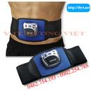 Tp. Hà Nội: Giảm béo bụng , tiêu mỡ bụng hiệu quả với đai bụng CL1299678P6