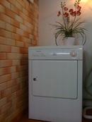 Tp. Hồ Chí Minh: Bán máy sấy Electrolux 50%, còn mới 99% CL1110150P5