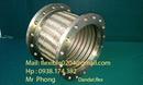Quảng Ngãi: Mr Phong Nhà sản xuất & cung cấp Khớp giãn nỡ ( DN10-DN2000) CL1093579P9