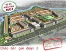 Long An: Đất nền KDC Thành Hiếu giá gốc chủ đầu tư - 0976055500 CL1061583