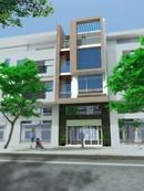 Tp. Hồ Chí Minh: Bán nhà Hẻm 8m Thích Quảng Đức, P.5, Q.Phú Nhuận.DT: 5.7x17.Giá: 15 Tỷ CL1063241P11