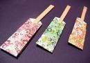 Tp. Hà Nội: Nhận in túi đũa nhà hàng các loại chất lượng cao CL1045067
