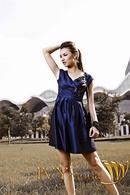 Tp. Hồ Chí Minh: Cơ hội mua hàng giá rẻ tại nhãn hàng thời trang cao cấp Ivy Moda.Nhanh tay lên CL1012666
