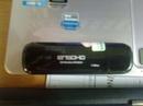 Tp. Hồ Chí Minh: Mình cần bán lại 1 cái USB 3G hiệu ENSOHO tốc độ 7.2M dùng được 3 mạng, CL1110643P6