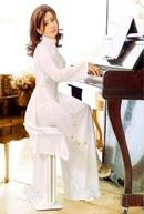 Tp. Hồ Chí Minh: Quận 12, dạy đàn miễn phí các môn: Piano, Organ, Guitar, Karaoke, vẽ mỹ thuật CL1044609