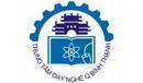 Tp. Hồ Chí Minh: Dạy học sc dtdd tại TT nghề BÌNH THẠNH CL1044609