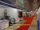 Tp. Đà Nẵng: Mr Phong Khớp giãm nỡ DN25 -DN2000 CL1150044P7