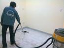 Tp. Hồ Chí Minh: Hotline: 0976744689 chuyên thực hiện các dịch vụ làm sạch CAT246_258_261