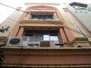 Tp. Hồ Chí Minh: Cho thuê nhà HXH 18bis Nguyễn Thị Minh Khai - P.Dakao - Quận 1 CAT1