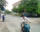Tp. Hồ Chí Minh: Mặt tiền nguyễn duy trinh có đất 600m2 làm quán kinh doanh quận 2 CL1044006