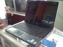 Tp. Hồ Chí Minh: Laptop CORE I3, BH 12T, giá RẺ nhất sài gòn đây CL1044598
