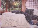 Tp. Hồ Chí Minh: Ưu đãi đặc biệt tháng 8 cùng chăn, ga, gối Asagao CL1038889